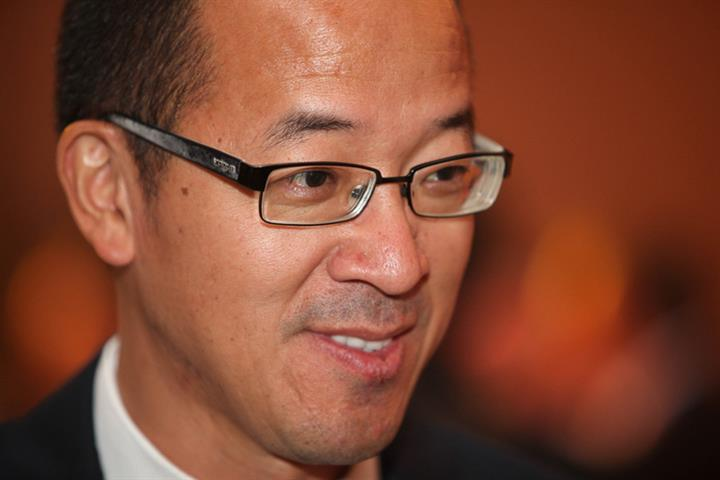 E-Education Has No Business Model, Craves Fresh Capital, New Oriental Founder Says