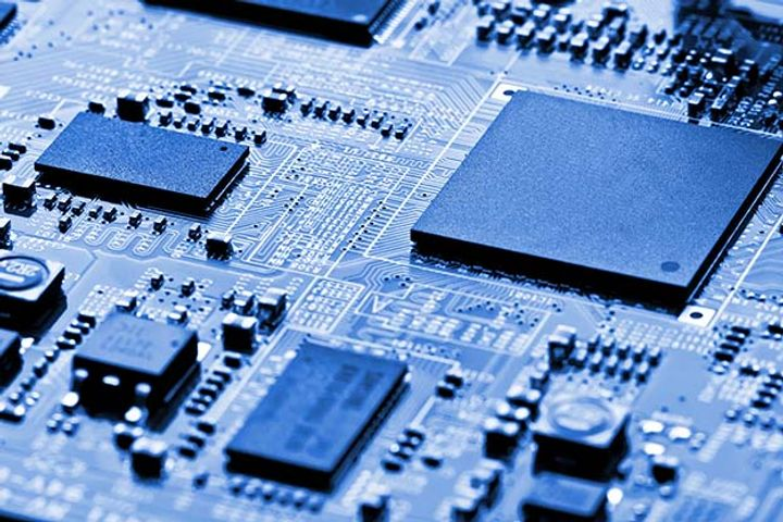 East Lake High Tech to Build Semiconductor Industry Park in Chongqing