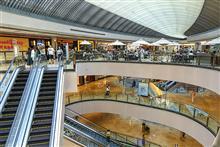 Economic Theories Explain China's Weak Post-Covid Consumption