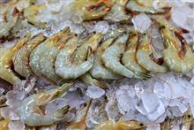 Ecuador Assures China Its Shrimp Is Safe After Covid-19 Turns Up on Wrapping