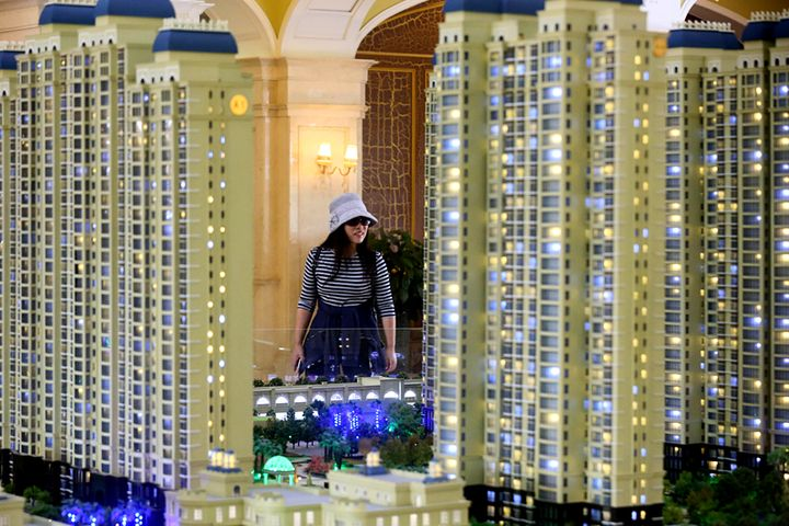 [Editorial] China Will Take a City-Specific Approach to Housing Market Regulation