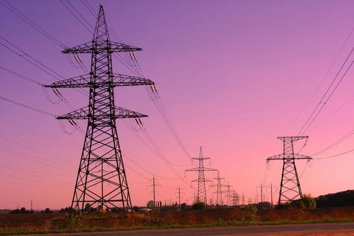 """Embarking on the Road of Green Development Under """"Power Rationing"""""""