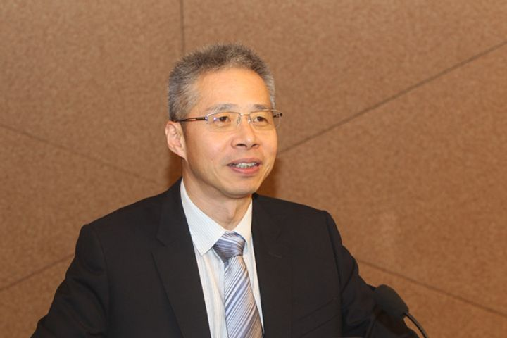 Entry Threshold for China's New Sci-Tech Board Strikes Good Balance, Chief Economist Says