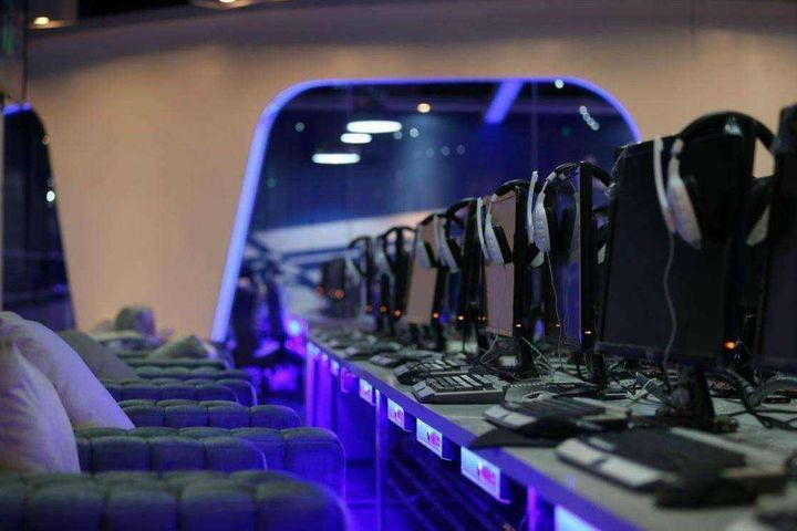 eSports Training Firm Hengyi Culture Secures USD15 Million in A-Round Funding