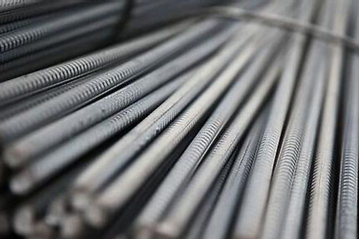 EU Announces New Trade Measures Against China, Sets Import Duties on Cast Iron Products