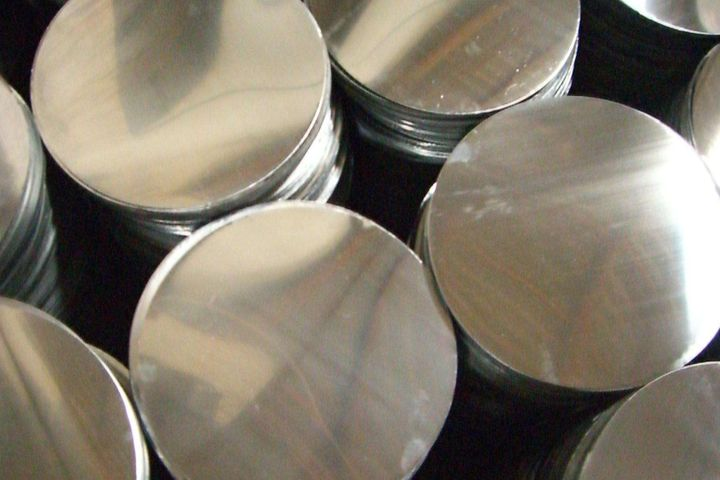 EU to Collect Countervailing Duties on Chinese Stainless-Steel Imports