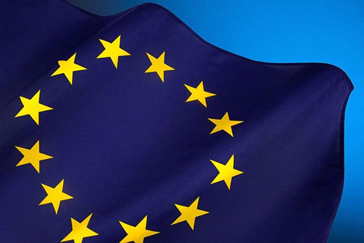 European Commission to Include China on Fake Goods Watchlist