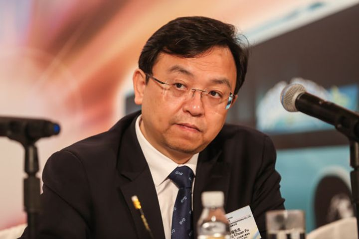 EVs to Replace Fuel Cars, Help Build Intelligent Auto Industry, Says Wang Chuanfu