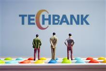 Tech-Bank Food Chair Names Ex-Head of Chinese Feed Giant New Hope as Successor
