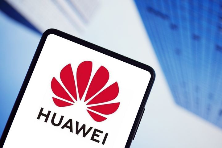 Ex-Huawei Worker Is Undecided on Lawsuit After False Trade Secrets Charges