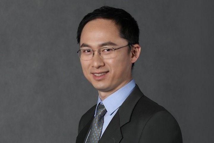 Ex-Microsoft AI Scientist Jumps Aboard Chinese Online Retailer JD.Com