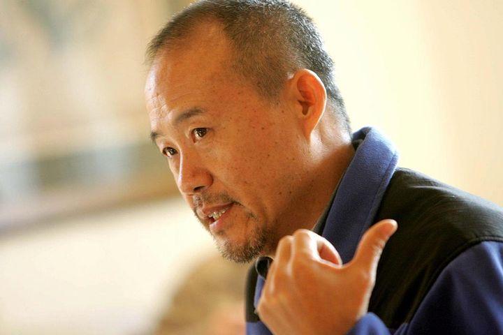 Ex-Vanke Boss Is Set to Join BGI Tech as Co-Chairman