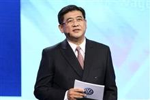 Ex-Volkswagen Top Exec Soh Weiming Takes Up Reins at Renault China