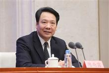 [Exclusive] China to Build Modern Financial System Over Next Five Years, PBOC Vice Governor Says