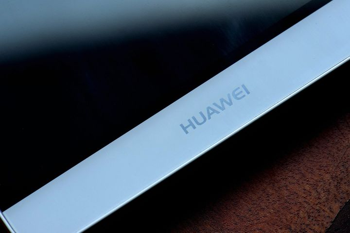 [Exclusive] Exec Denies Huawei to Use Graphene Batteries in Phones