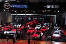 [Exclusive] FAW to Buy Changan Mazda Stake, Paving Way for Mazda's China JVs to Merge