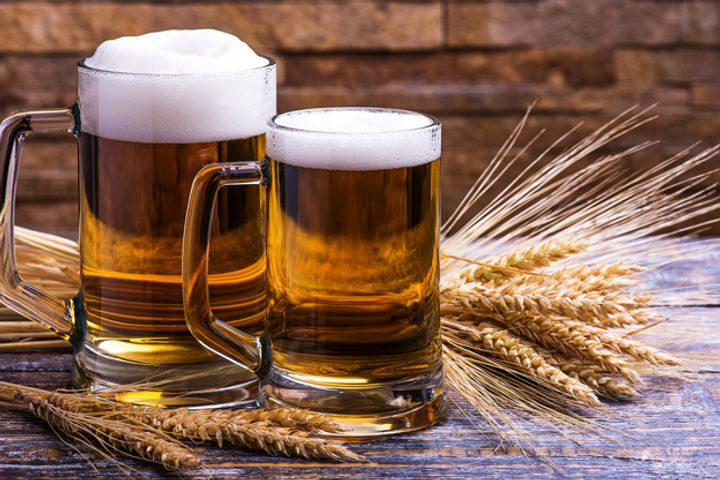 [Exclusive] Industry Group to Seek Public Comment on China's First Craft Beer Standards