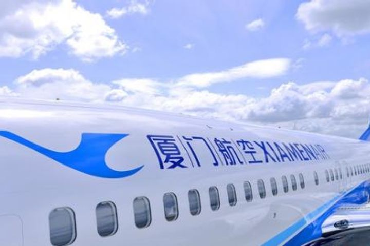 [Exclusive] XiamenAir to Recommission Boeing 757s to Replace Grounded 737 Max Jets