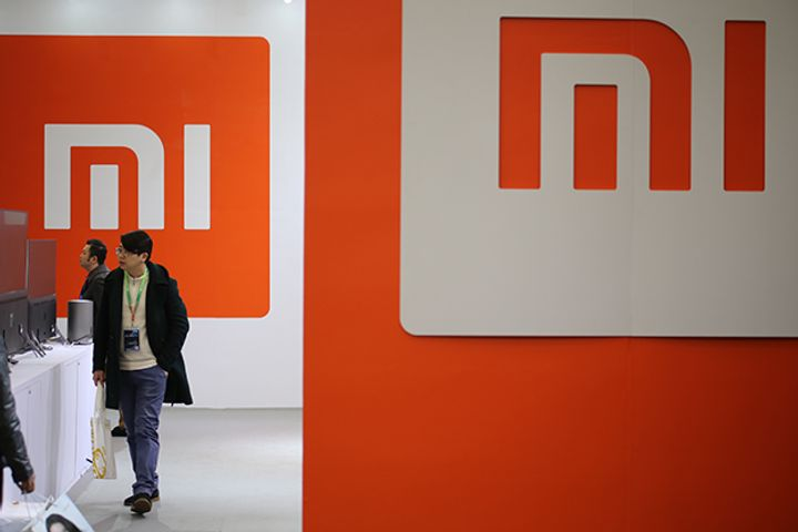 [Exclusive] Xiaomi Acquires Stake in Its South Korean General Agent Youmi, Will Expand Sales in South Korean Market in Direct Clash With Likes of Samsung