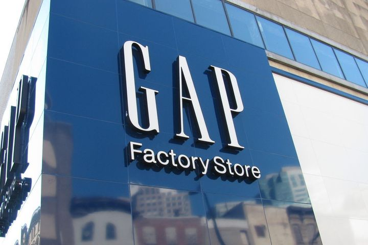Fast Fashion Brands Gap, Zara, H&M Warned by Regulator About Low-Quality Color Fastness in Products