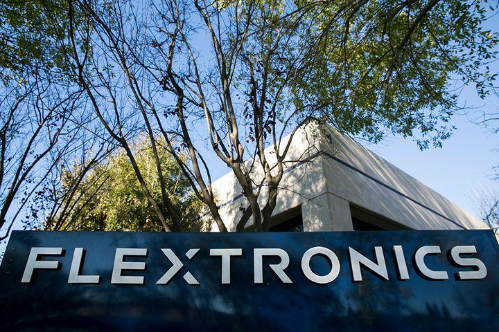 Flex International Hopes to Keep 'Constructive Partnership' With Huawei