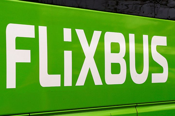 Flixbus to Use Chinese Battery-Electric Buses for Long-Distance Routes in Europe