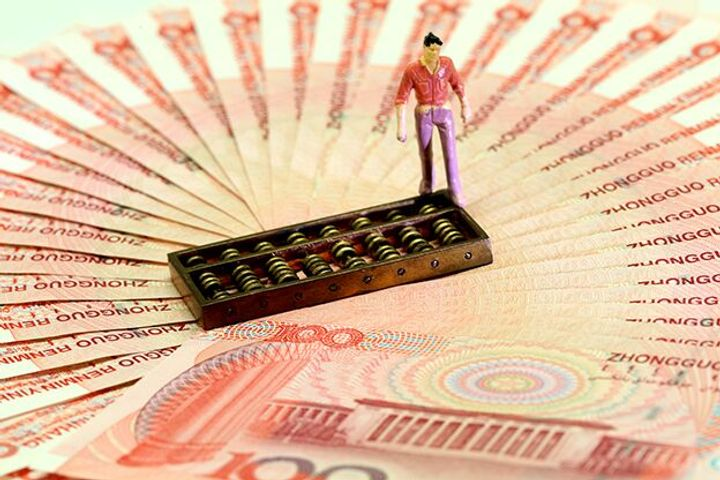 Foreign Capital Holdings in Yuan-Denominated Bonds Soar to New Highs, Favoring Short-Term Bonds