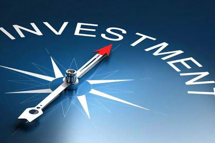 Foreign Investment Opportunities After the Latest Negative List Cut
