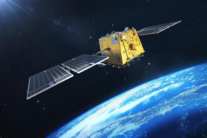 GalaxySpace to Build East China Super Factory to Mass Produce Low-Cost Satellites