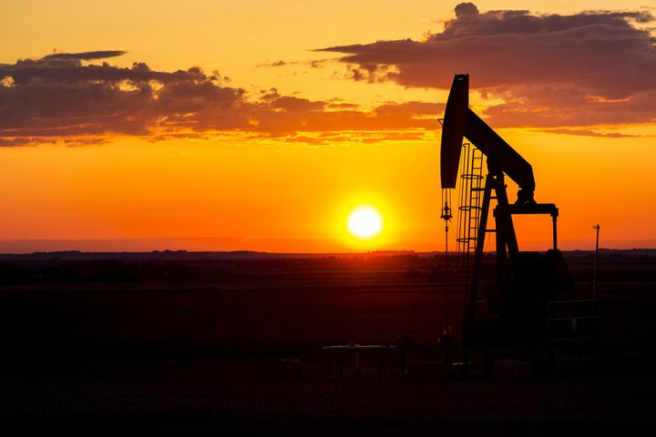 GI Technologies-Funded Oil Refinery Starts Up in Tajikistan After Long Delays