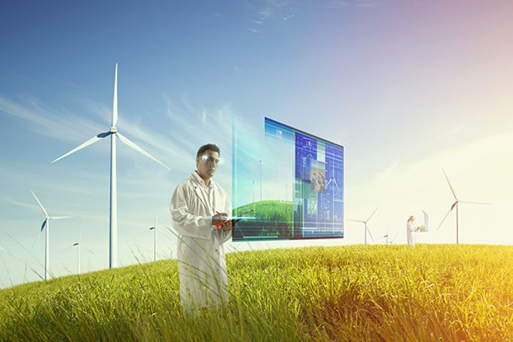 Giving the Green Light to Impact Investing in Environmental Projects