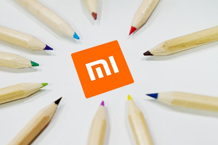 Global Players Sign Up for Xiaomi's IPO After CDR Jitters Trim Valuation Prospects