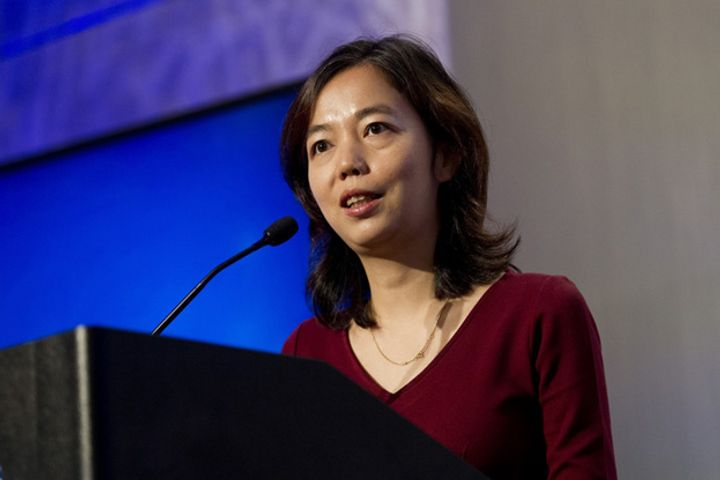 Google Cloud AI's Chief Scientist Li Feifei to Leave by Year-End, Return to Stanford