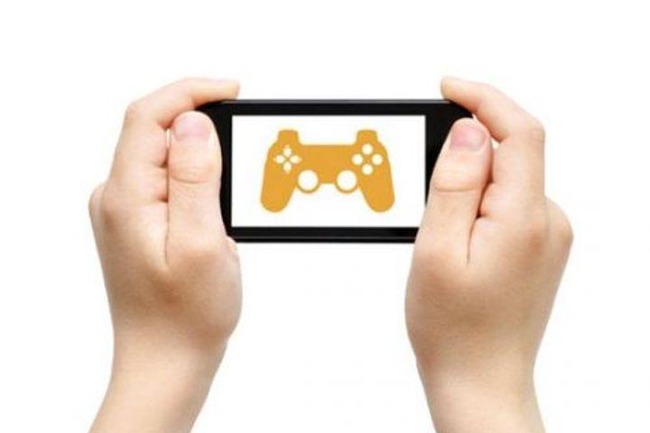 Guozhong Venture Capital Leads Funding Round in Mobile Game Developer Balder