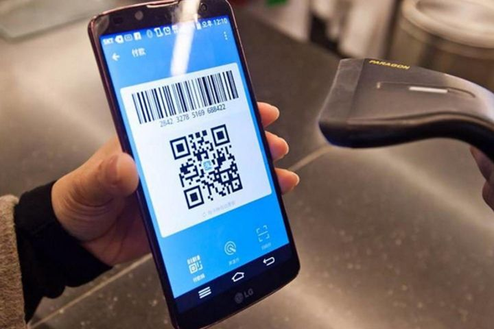 Hangzhou Metro to Accept Alipay Mobile Payment System as Tech Giants Stiffen Competition in Public Transport