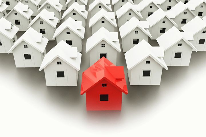 Hangzhou to Introduce Smart Housing Platform With Alibaba, Ant Financial
