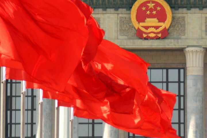 Highlights of Chinese Premier's Government Work Report