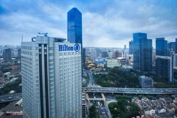 Hilton to Build Over 1,000 Sub-brand Hotels in China, Confident for Future Market