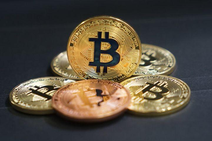 HK Regulators Warn Cryptocurrency Platforms Against ICOs