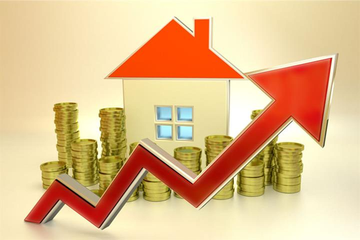 Home Prices Rose Most in Huizhou Last Month Among Big Chinese Cities