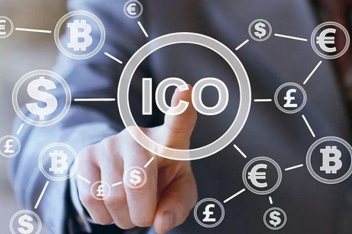 Hong Kong Securities Regulator Stops ICO in Latest Crackdown on Digital Currencies
