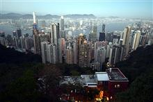 Hong Kong Sees Vacant Homes Rise to Highest Level Since Records Began