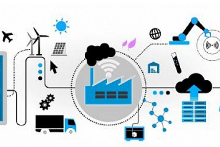 How A Better Supply Chain is Possible with IoT Technology