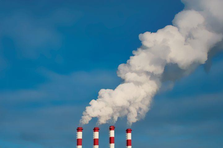 How Can China Achieve Carbon Neutrality By 2060?