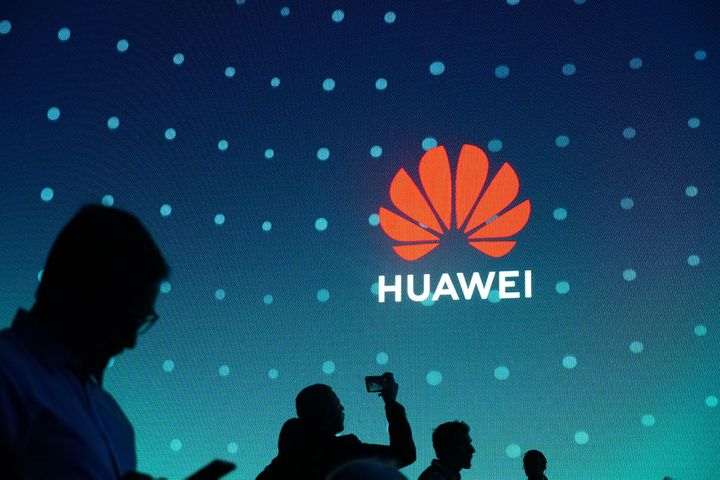 Huawei's Chip Stocks Will Last Over One Year, Company Says After US Sanctions