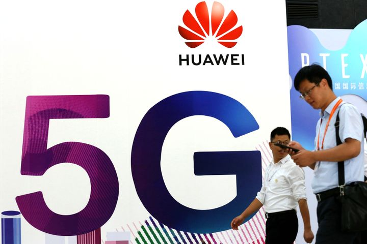Huawei Demands Answers From New Zealand on 5G Ban