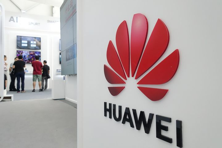 Huawei Got 50+ 5G Deals, Sold 100 Million Phones in First Five Months