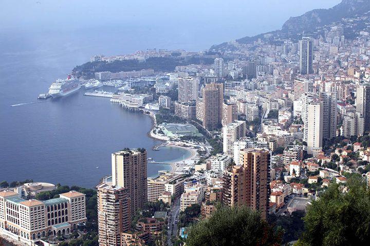 Huawei, Monaco Telecom Make Monaco First Fully-5G Country