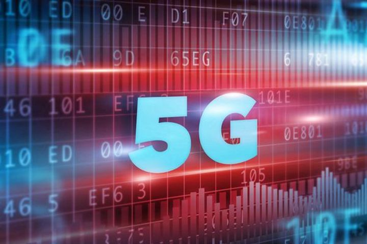 Huawei, Telecoms Carriers Switch On First Commercial 5G Base Station in Italy