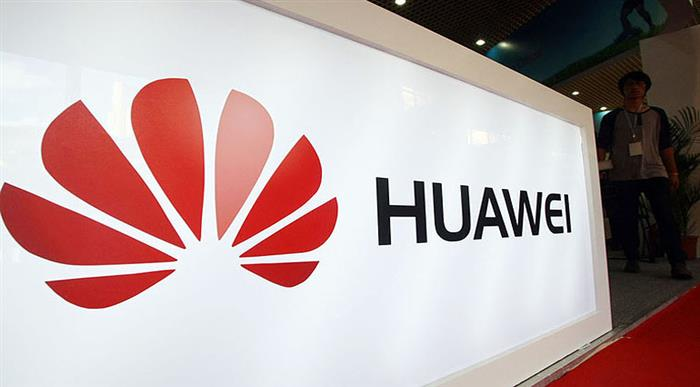 Huawei to Bring 6G to Market by 2030, Chair Says